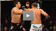 Lyoto Machida vs. Mauricio Rua UFC® 113