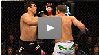 UFC&reg; 113 Lyoto Machida vs Mauricio Rua