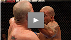 UFC&reg; 113 Prelim Fight: Tim Hague vs. Joey Beltran