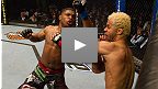 UFC&reg; 113 Josh Koscheck vs. Paul Daley