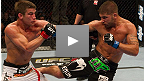 UFC&reg; 113 Sam Stout vs Jeremy Stephens
