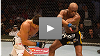 Anderson Silva vs. Demian Maia UFC&reg; 112