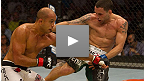 BJ Penn vs. Frankie Edgar UFC&reg; 112