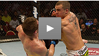UFC® 112 Prelim Fight: Paul Kelly vs. Matt Veach