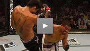 UFC® 112 Kendall Grove vs. Mark Munoz