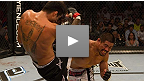 UFC&reg; 112 Kendall Grove vs. Mark Munoz