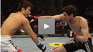 UFC® Fight Night™ 21 Kenny Florian vs. Takanori Gomi
