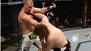 "The Ultimate Fighter Heavyweights winner Roy Nelson steps into the Octagon for the first time since securing his season's title. Nelson faces a skilled kick boxer with slick submissions in the towering figure of 6'11"" Stefan Struve."