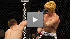 UFC® 111 Prelim Fight: Matthew Riddle vs Greg Soto