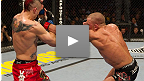 UFC&reg; 111 Georges St-Pierre vs. Dan Hardy