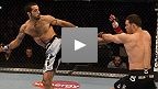 UFC&reg; 111 Prelim Fight: Ricardo Almeida vs Matt Brown