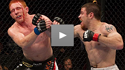 UFC® 111 Jim Miller vs. Mark Bocek