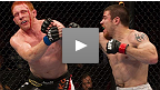 UFC&reg; 111 Jim Miller vs. Mark Bocek