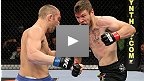 UFC&reg; 118 Prelim Fight: Dan Miller vs. John Salter