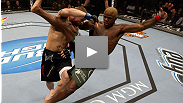 UFC&reg; 114 Prelim Fight: Melvin Guillard vs Waylon Lowe