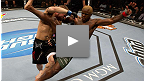 UFC® 114 Prelim Fight: Melvin Guillard vs Waylon Lowe