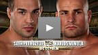 UFC&reg; 122 Prelim Fight: Seth Petruzelli vs. Karlos Vemola