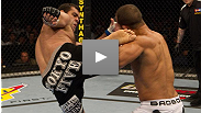 UFC® On Versus Junior Dos Santos vs. Gabriel Gonzaga