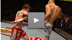 UFC&reg; 110 Prelim Fight: CB Dollaway vs. Goran Reljic