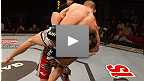 UFC&reg; 110 Prelim Fight: Chris Lytle vs. Brian Foster