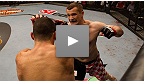 UFC&reg; 110 Mirko Cro Cop vs. Anthony Perosh
