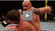 UFC® 110 Keith Jardine vs. Ryan Bader
