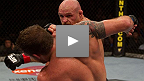 UFC&reg; 110 Keith Jardine vs. Ryan Bader