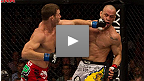 Wanderlei Silva vs. Michael Bisping UFC&reg; 110