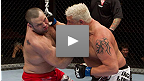 UFC&reg; 109 Prelim Fight: Tim Hague vs. Chris Tuchscherer