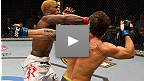 UFC&reg; 109 Prelim Fight: Melvin Guillard vs. Ronys Torres