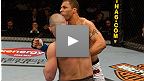 Matt Serra vs. Frank Trigg UFC&reg; 109