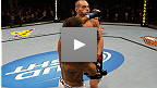 Mike Swick vs. Paulo Thiago UFC&reg; 109