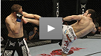Jim Miller vs. Duane Ludwig UFC&reg; 108