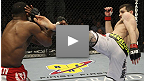 UFC&reg; 108 Dustin Hazelett vs. Paul Daley