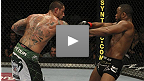 Rashad Evans vs. Thiago Silva UFC&reg; 108