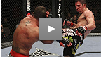 Amir Sadollah vs. Phil Baroni UFC&reg; 106