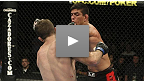 Paulo Thiago vs. Jacob Volkmann UFC&reg; 106