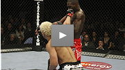 Josh Koscheck vs. Anthony Johnson UFC® 106