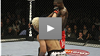 Josh Koscheck vs. Anthony Johnson UFC&reg; 106