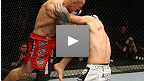 UFC&reg; 105 Ross Pearson vs. Aaron Riley