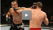 Michael Bisping vs. Denis Kang UFC® 105