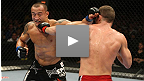 UFC® 105 Michael Bisping vs. Denis Kang