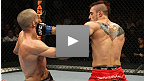 Mike Swick vs. Dan Hardy UFC® 105