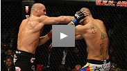 Randy Couture vs. Brandon Vera UFC® 105