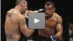 Gleison Tibau vs. Josh Neer UFC&reg; 104