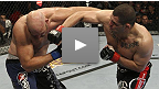 Cain Velasquez vs. Ben Rothwell UFC 104