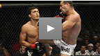 UFC® 104 Lyoto Machida vs. Mauricio Rua