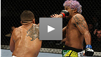 Tyson Griffin vs. Hermes Franca UFC&reg; 103