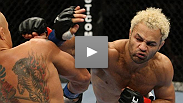 Josh Koscheck vs. Frank Trigg UFC&reg; 103