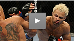 UFC&reg; 103 Josh Koscheck vs. Frank Trigg